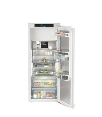Liebherr IRBD457120 koelkast