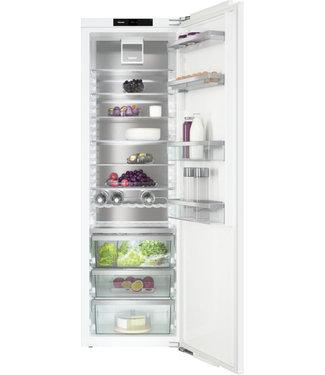 Miele K7773D koelkast