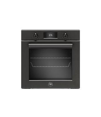 Bertazzoni F6011PROELN inbouw oven