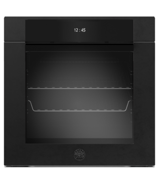 Bertazzoni F6011MODPTN inbouw oven