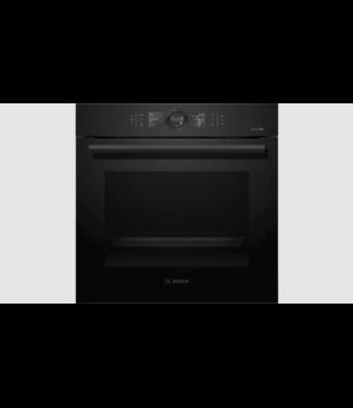 Bosch HBG8769C6 Oven