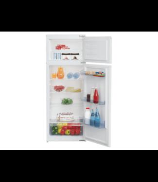 Beko BDSA250K3SN inbouw koelkast