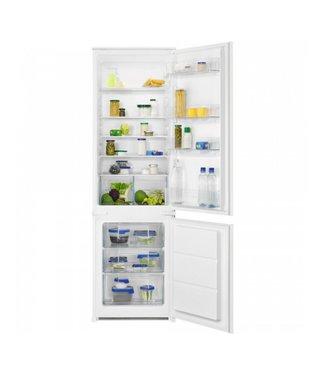 Zanussi ZNLE18FS1 inbouw koelkast