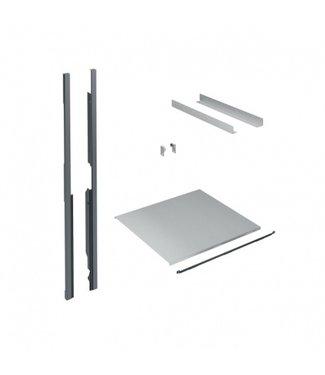 Neff Z11SZ90G0 accessoire