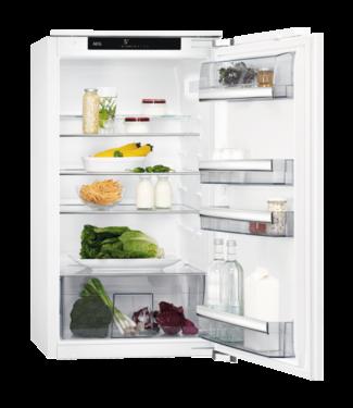 AEG SKB810E1AF inbouw koelkast
