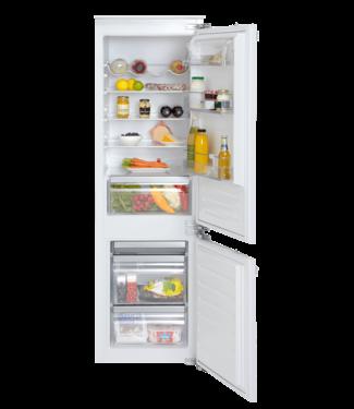 Atag KS33088A inbouw koelkast