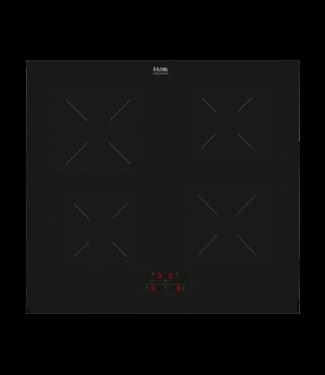 Etna KIV360WIT inductiekookplaat