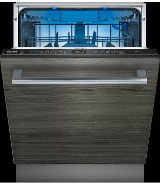 Siemens SN65EX57CE Volledig geintegreerde vaatwasser - 60 cm - iQ500