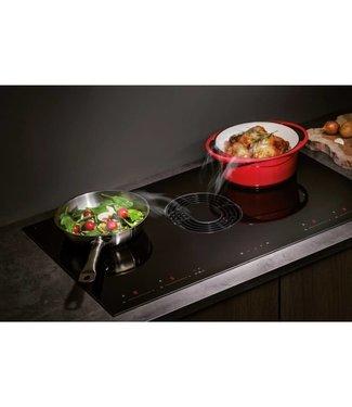 Senza Nome HIKA 874180 kookplaat met afzuiging