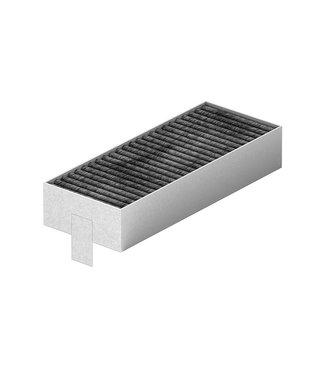 Siemens HZ9VRPD0 recirculatie filter