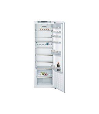 Siemens KI81REDE0 inbouw koelkast 178cm
