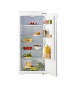 Inventum IKK1220S Inbouw koelkast