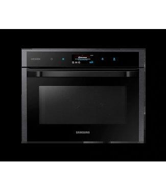 Samsung NQ50J9530BM Compact oven