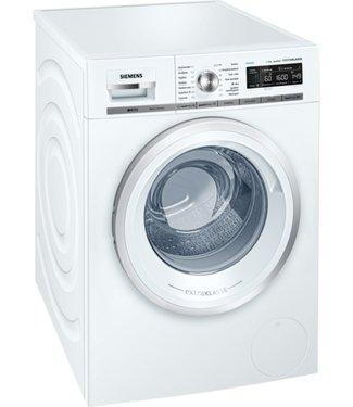 Siemens WM16W592NL Wasmachine