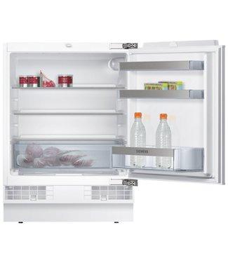 Siemens Onderbouw koelkast KU15RA65