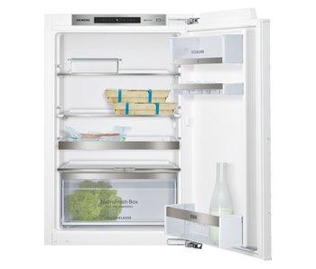 Siemens koelkast KI21RED30