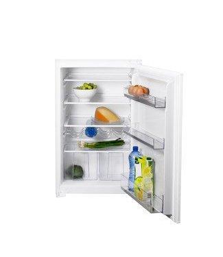 Inventum koelkast IKK0880S