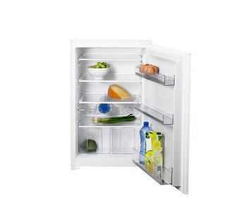 Inventum koelkast IKK0881S
