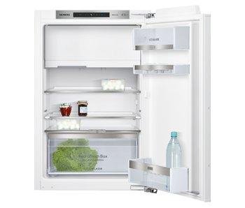 Siemens koelkast KI22LED30