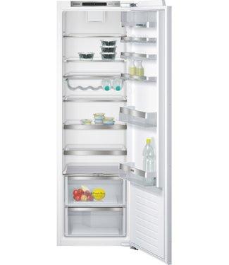 Siemens KI81RAD30 inbouw koelkast