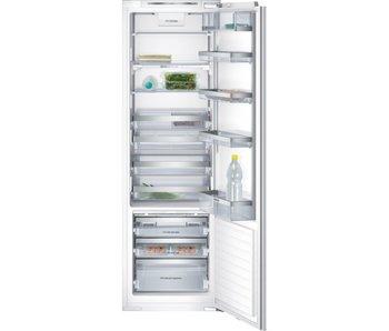 Siemens koelkast KI42FP60