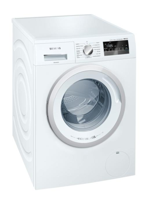 Siemens WM14N292NL wasmachine