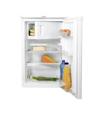 Inventum KV550 koelkast