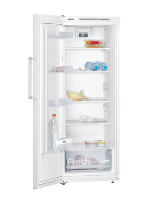 Siemens koelkast KS29VNW30