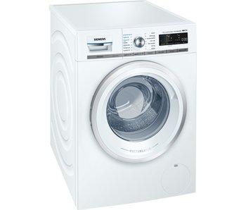 Siemens wasmachine WM16W890NL