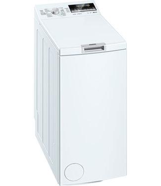 Siemens WP12T447NL wasmachine