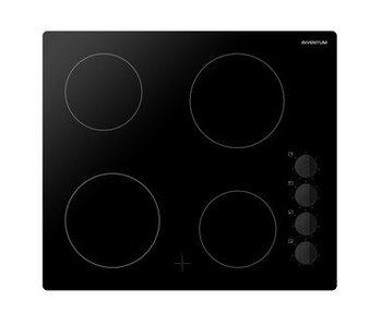 Inventum IKC6010 keramische kookplaat