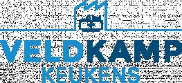 Veldkampkeukens.nl