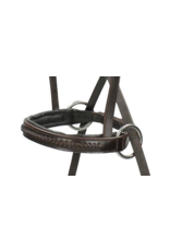 F.R.A. Ulan Cross-Under Bridle
