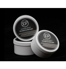 D&P Leather balm