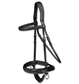 Test Bridle 10 Supersoft