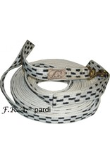 F.R.A. Pardi Lunging line