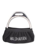 WH Stirrup Protective Cover