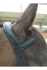 WH Side Pull Supersoft Pony