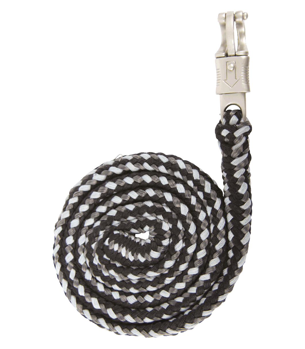 WH Lead Rope Plus