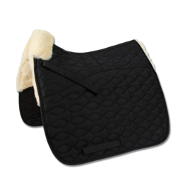 WH Saddle pad Milan
