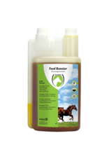Excellent Equi Feed Booster Horse