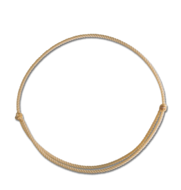 Tellington TTouch Liberty Neck-Ring