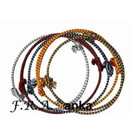 F.R.A. Anka Neck-Ring