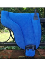 Pioneer Barebackpad Support Suede