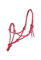 WH Knotted Halter