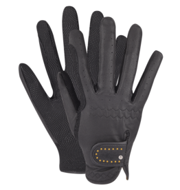 ELT Glove Winter