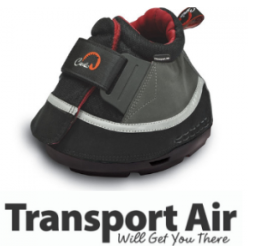 Transport Boots