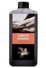 B&E Leather Oil
