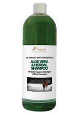 Frama Aloe Vera & herbal shampoo