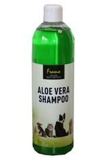 Frama Aloë Vera shampoo